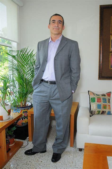 Born and raised mexico, daniel moved to nanaimo, bc to attend university. Daniel Martínez será actor que entrará en Triple AAA Por La Máscara   Publimetro México