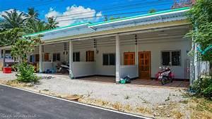 Haus Kaufen In Irland : h user zum vermieten in thailand ~ Lizthompson.info Haus und Dekorationen