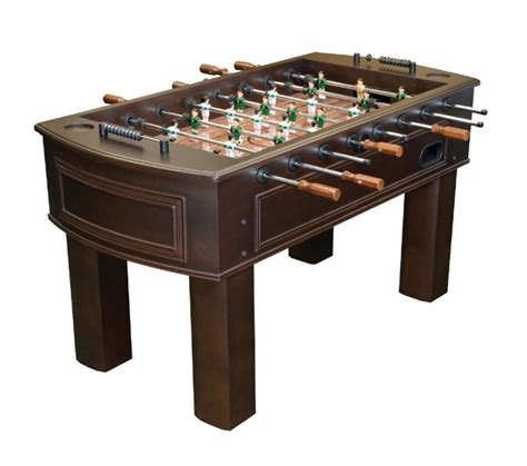 game tables  specializing  game tables