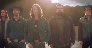 a cappella home free 'god bless the usa' - Music Video