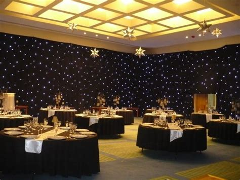 Center Table Decorations For Quinceaneras by 1000 Ideas About Star Theme Party On Pinterest Star