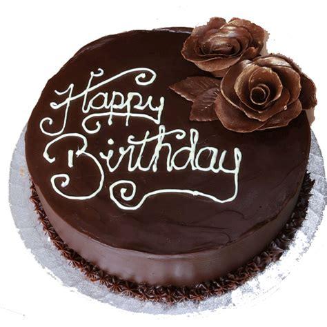 kg chocolate truffle cake