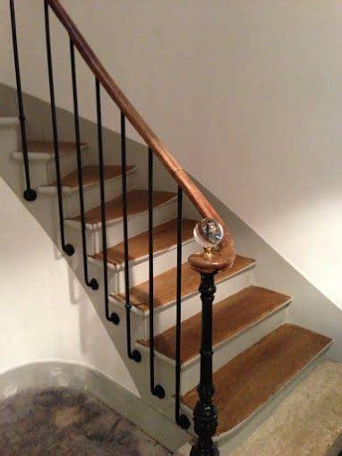 1000 images 224 propos de id 233 e relooking pour notre escalier ancien sur gris