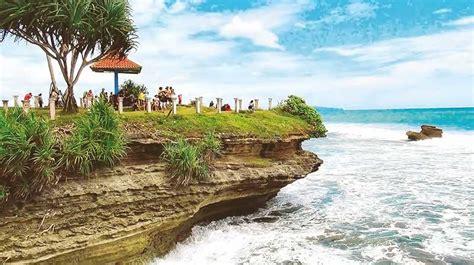 wisata pantai selatan jawa barat koleksi artikel pilihan