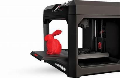 3d Printing Printed Printer Staples Rabbit Printers