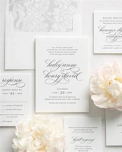 haley letterpress wedding invitations letterpress With letterpress wedding invitations singapore