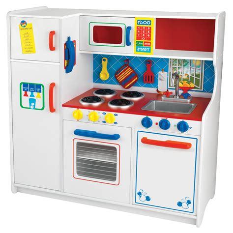 Kmart Kitchen Appliances  Wow Blog