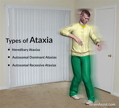 Ataxiacausessignssymptomstreatmenttypesdiagnosis. Kitchen Countertop Contractors. Logmein Android Support Video Sharing Hosting. Small Business Income Statement. Hard Drive Data Recovery Service. Camaro Vs Mustang Vs Challenger. Personal Domain Email Hosting. How To Use Salesforce Crm Crm For Call Center. Installing Gfci Outlets Cheap Movers Brooklyn