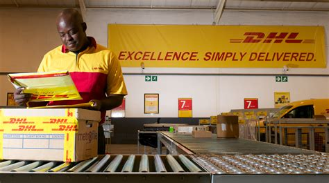 bureau dhl dhl records 1000 growth in sub saharan africa in less