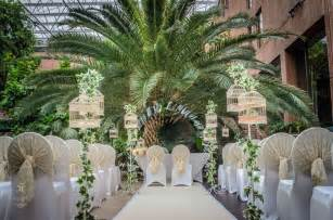 wedding decorations homepage maz eventsmaz events