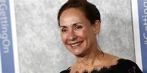 Laurie Metcalf Net Worth 2017-2016, Biography, Wiki ...