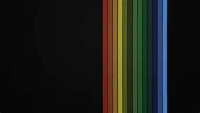 Simple Wallpapers Desktop Simplicity 1080 1920 Px