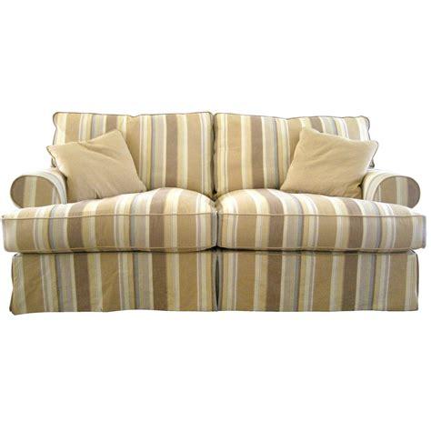 valencia sofa john lewis johnlewis uk make big savings today at johnlewis direct