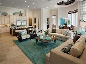 Living Room Realty Design Living Room Ideas Living