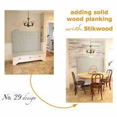 18 one of a kind wall decor ideas idea box by way of the With what kind of paint to use on kitchen cabinets for faux succulent wall art