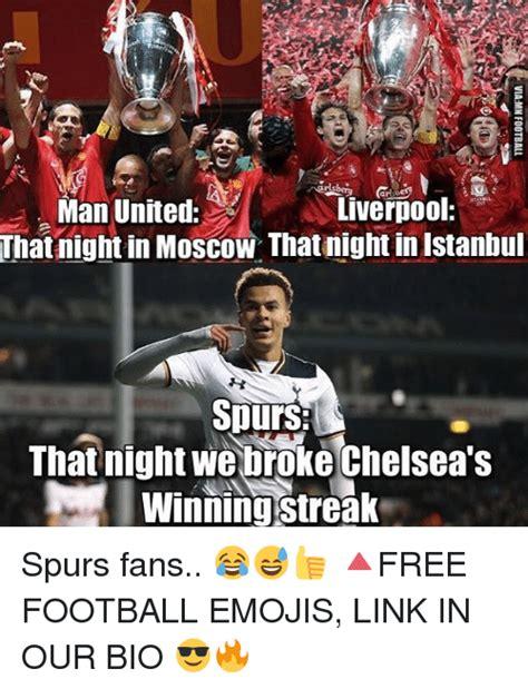 Spurs Memes - tottenham memes 100 images ball g wengerin wwwwymfdimobi chelsea 0 3 bournemouth tottenham 2