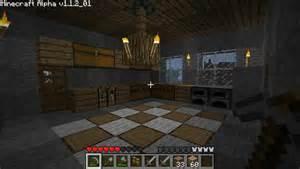 interesting minecraft kitchen ideas xbox s for inspiration