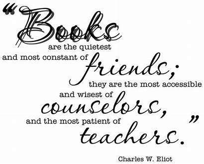 Quotes Friends Books Reading Quote Weekend Transparent