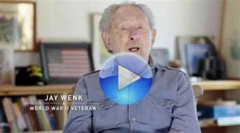 foto de Vets Just Ran This Brutal Ad On FOX Shaming For Russian