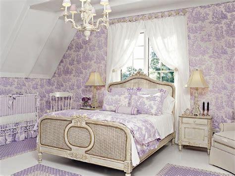 vintage children bedroom set king furniture high  girls