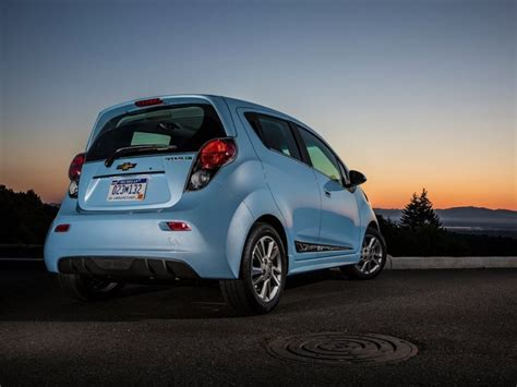 Fully Electric Cars by 8 Cheapest Electric Cars Autobytel