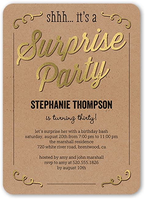 a birthday invitation 6 create your own birthday invitations birthday party