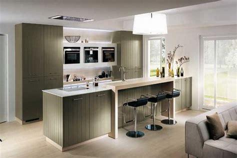 portal design cuisines fantastic mobalpa kitchens luxury topics luxury portal