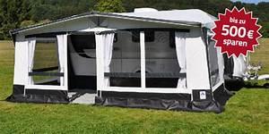 Umlaufmaß Wohnwagen Berechnen : zeltespezialist hahn zelte camping reisen freizeit ~ Themetempest.com Abrechnung