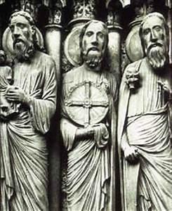 Merkmale Der Gotik : gotik ~ Lizthompson.info Haus und Dekorationen