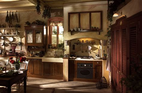 country kitchens decor landhausk 252 che valenzuela country style edle k 252 chen 2931