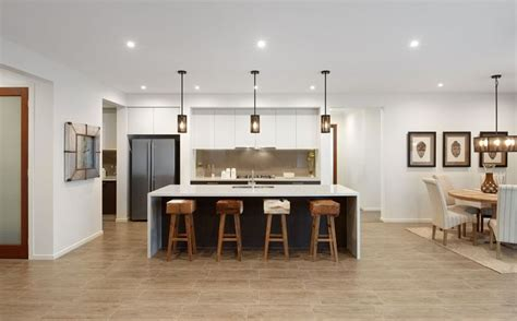 kitchen and dining lighting 15 5000 grey boutique homes kitchen 5000