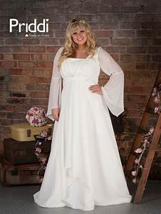 175 best the dress images on pinterest boyfriends With plus size medieval wedding dresses