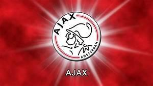 AFC Ajax ~ Club S10  Ajax