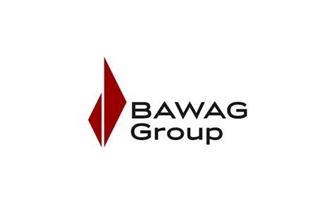 bawag group  spotcap announce strategic partnership