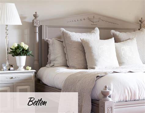Inspirierende Schlafzimmer-tipps Bei Westwing