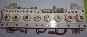 Changer Tableau Electrique : changement tableau lectrique ~ Melissatoandfro.com Idées de Décoration