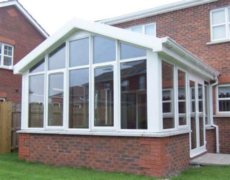 Sunroom Prices by Sunroom Images Sunrooms Patio Enclosures Prices Do It