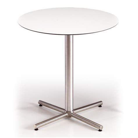 cdiscount table de cuisine cdiscount table ronde de cuisine prix pas cher cdiscount
