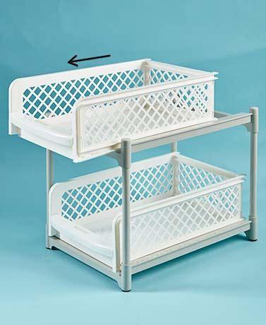 sliding basket drawers sliding 2 basket drawers ltd commodities