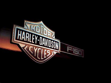 motorcycles harley davidson logo