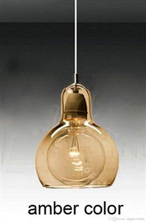 cheap mini pendant lights cheap mini pendant lights ement frosted glass l shades