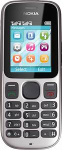 Nokia 101 Online At Best Price With Great Offers Only On