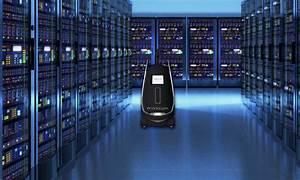 La maintenance prédictive entre dans le data center - E ...