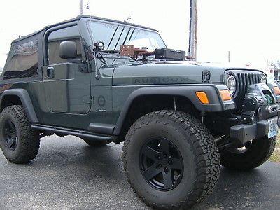 jeep cars  sale  joplin missouri