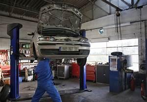 Garage Volkswagen Beauvais : carrosserie garage auto grez doiceau province du brabant wallon entretien voiture ~ Gottalentnigeria.com Avis de Voitures
