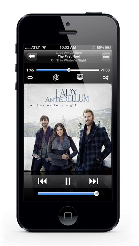 iphone song digital news hub apple s new highlights iphone s