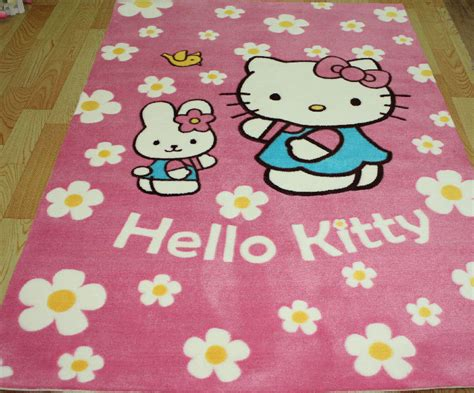 Hello Rugs For Bedrooms by Free Shipping Hello Acrylic Room Carpet