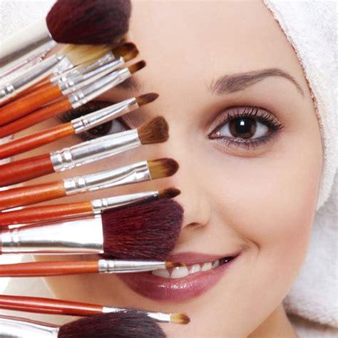 photo de maquillage relooking rouen conseil en image colorimetrie make up mariage maquillage