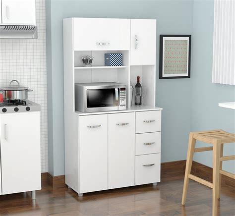 Stand Alone Kitchen Cabinet Amazing Free Standing Kitchen