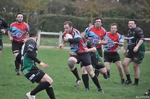 Journal Le Perche : rugby rcpn la berrichonne 54 22 ~ Preciouscoupons.com Idées de Décoration